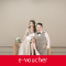 Wedding and Indo - Pre Wedding Indoor Seoul Korea Full Package