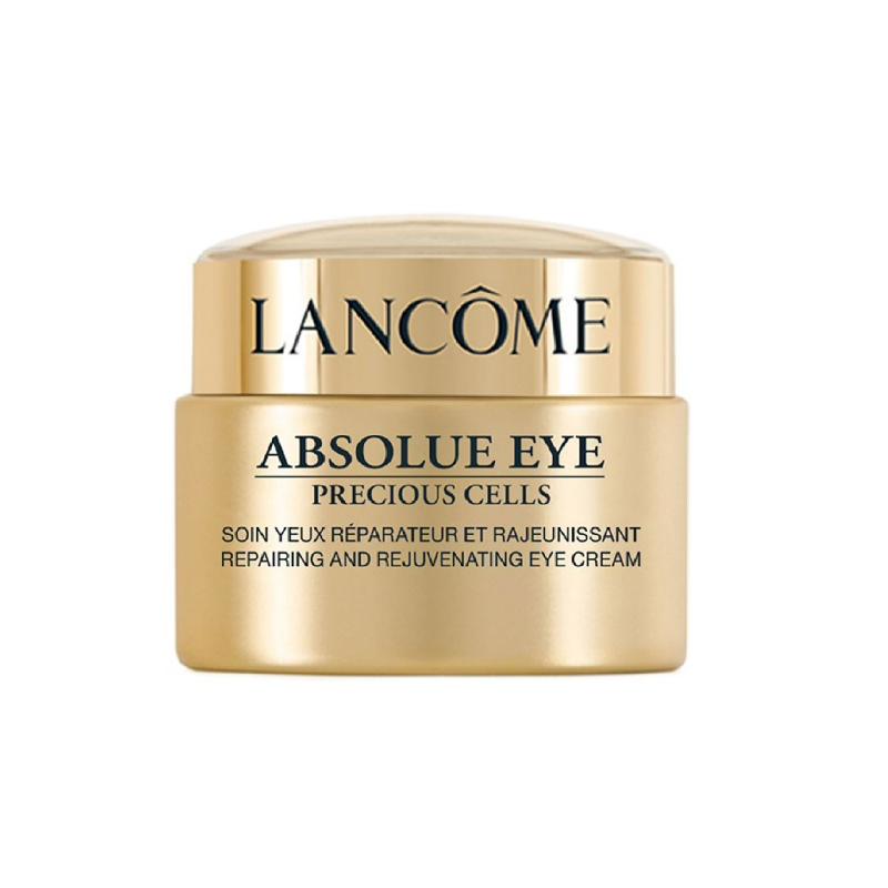 Lancome Absolue Precious Cells Eye 20ml