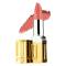 Beautiful Color Moisturizing Lipstick Sunburst