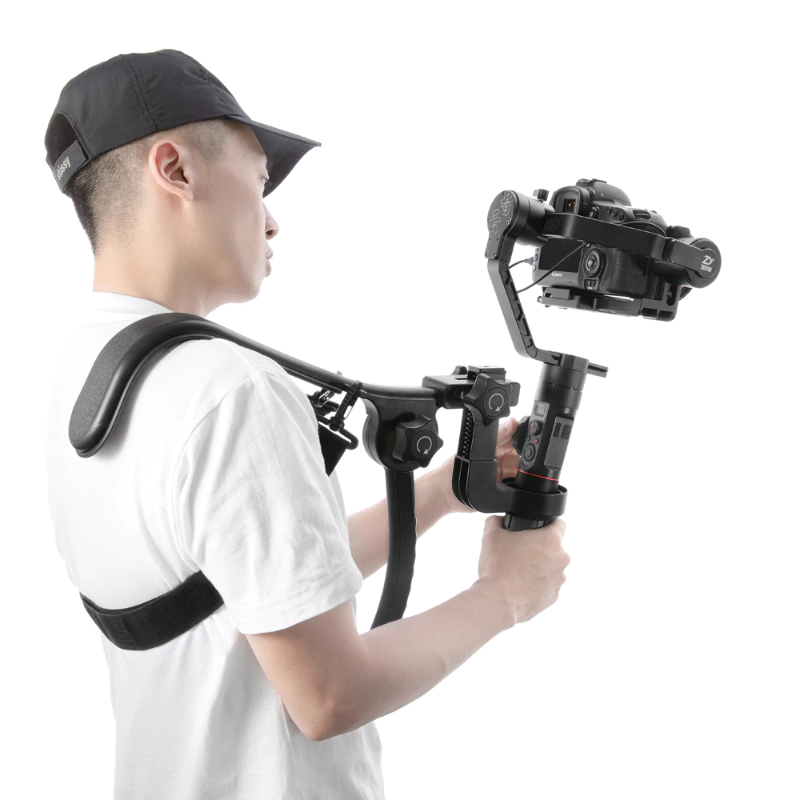 Zhiyun SHOULDER BRACKET