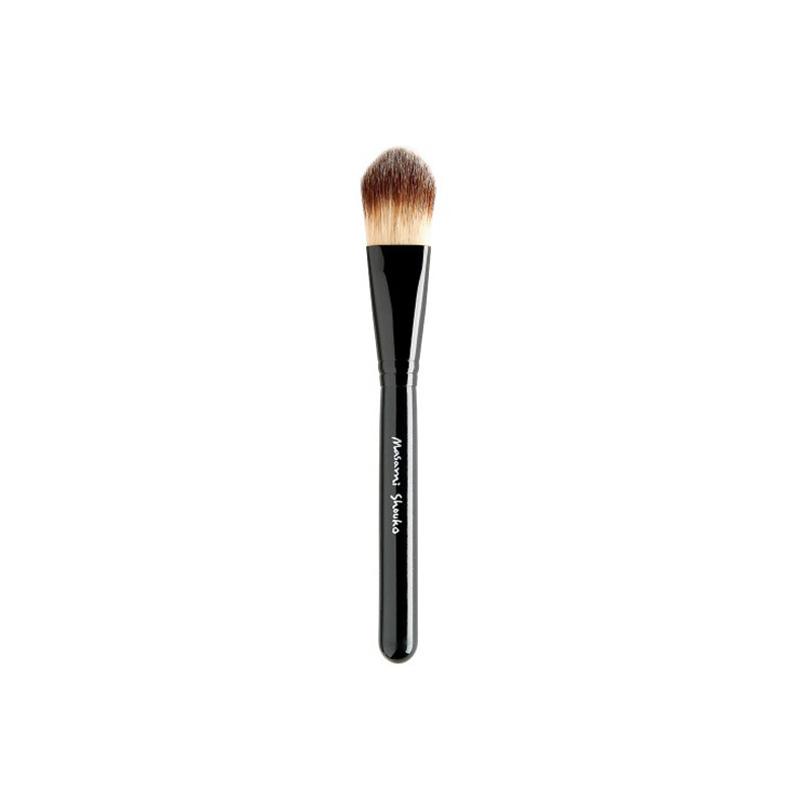 302 Foundation Brush