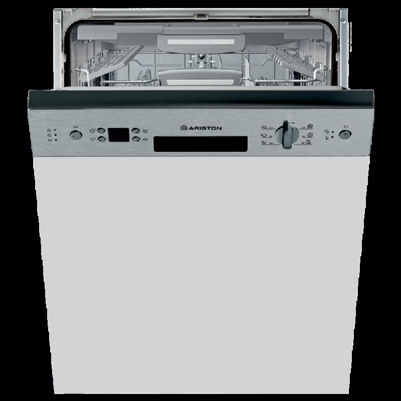 Ariston Built in Dishwasher LLK7S112XEX