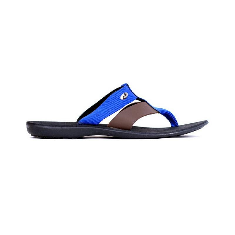 Alseno Sandals Blane - Navy