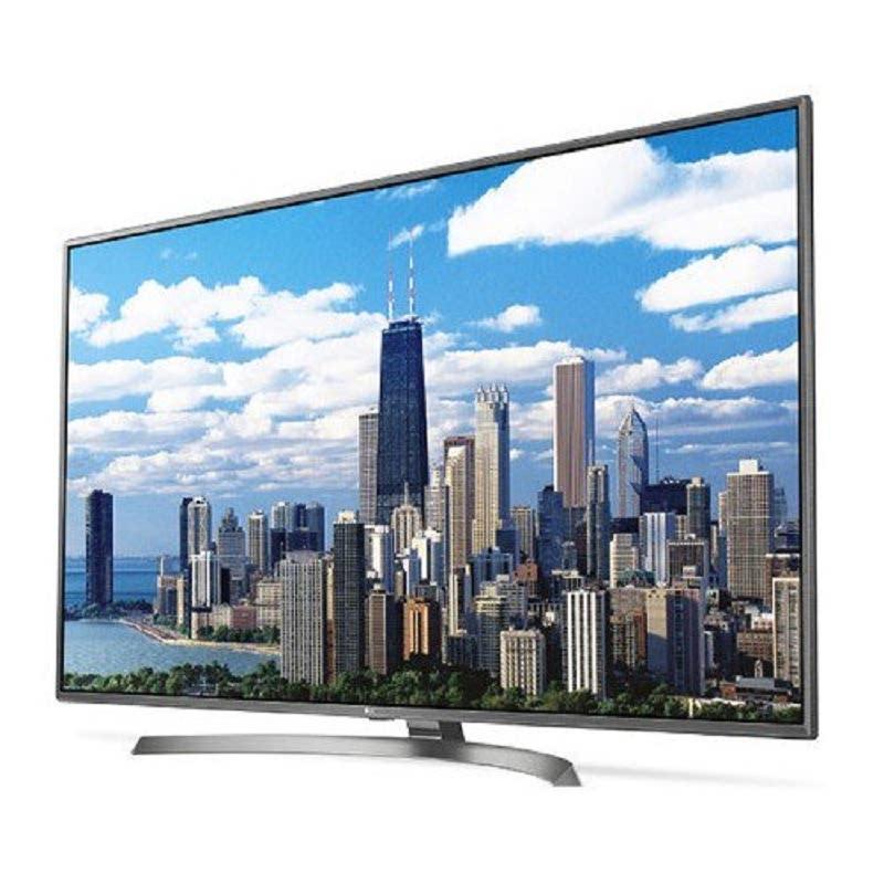 75UJ657T UD Smart TV [77inch]