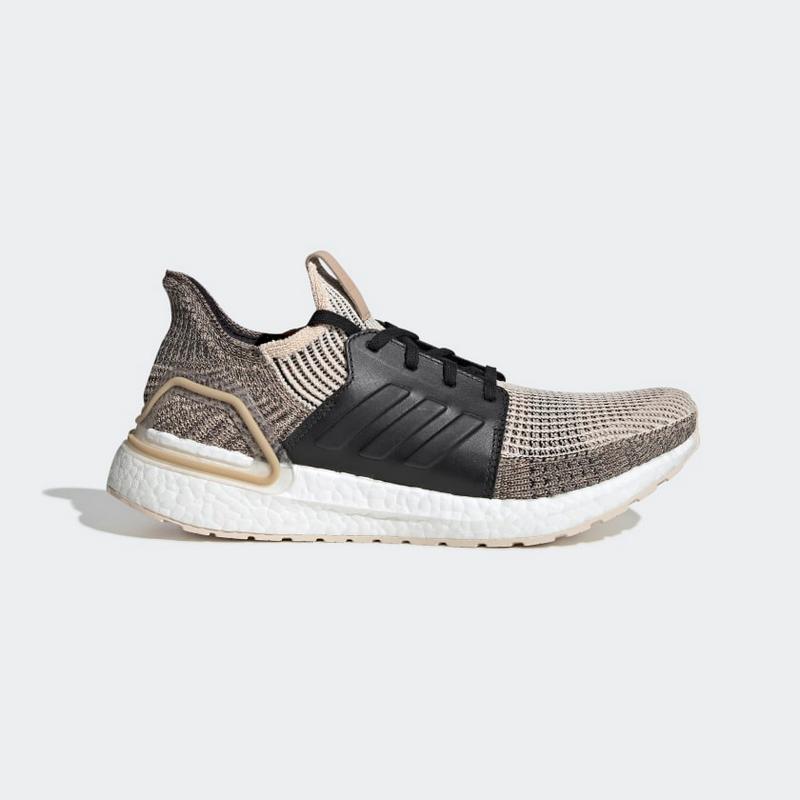 Adidas Ultraboost 19 BEIGE G27504