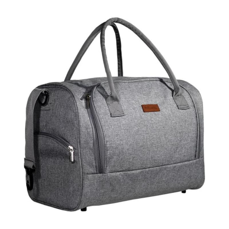 Baby Scots Platinum Mommy bag MB078 MB078 AbuTua