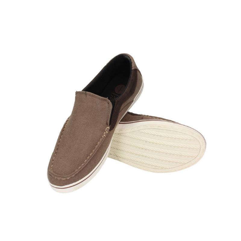 Ardiles Polaris Sneakers Shoes Brown