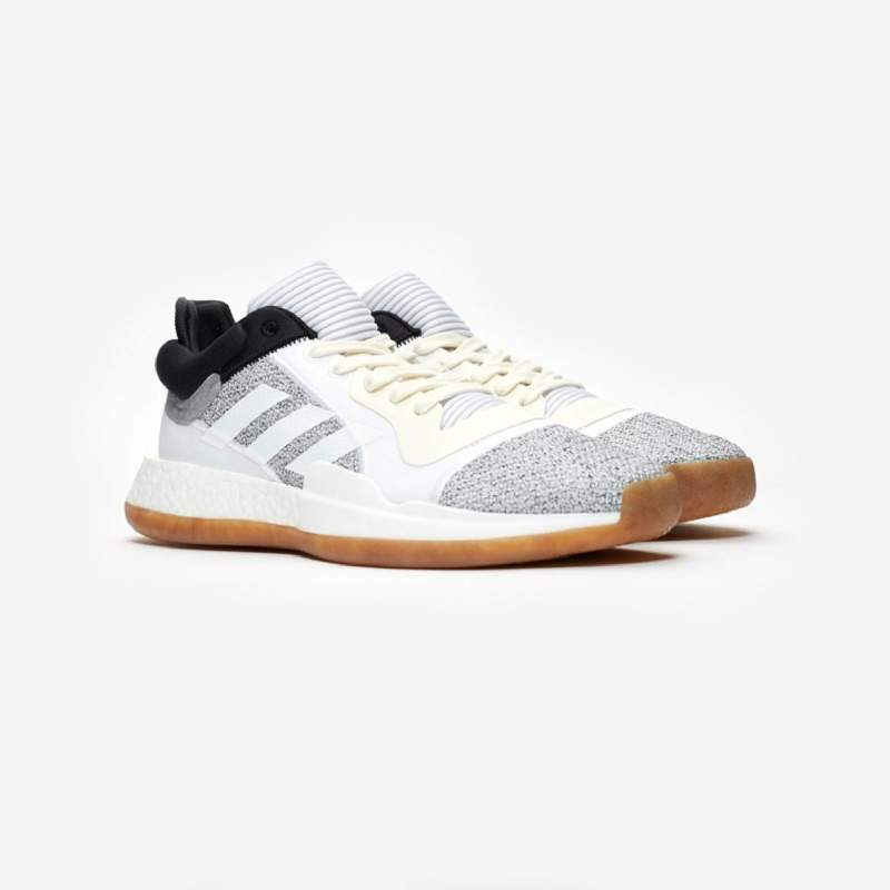 Adidas Marquee Boost Low D96933