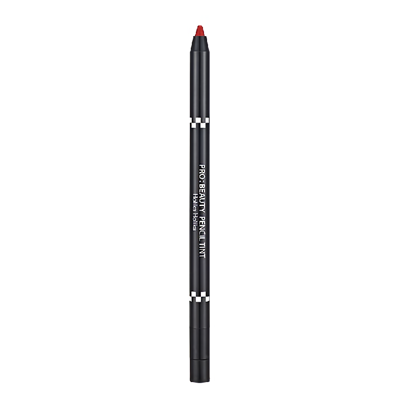 Pro Beauty Pencil Tint RD 801 Red Tango