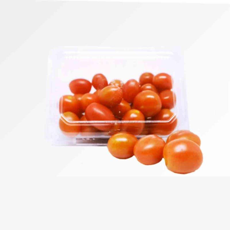 Bimandiri Tomat Cherry Merah 250 Gr Per Pack