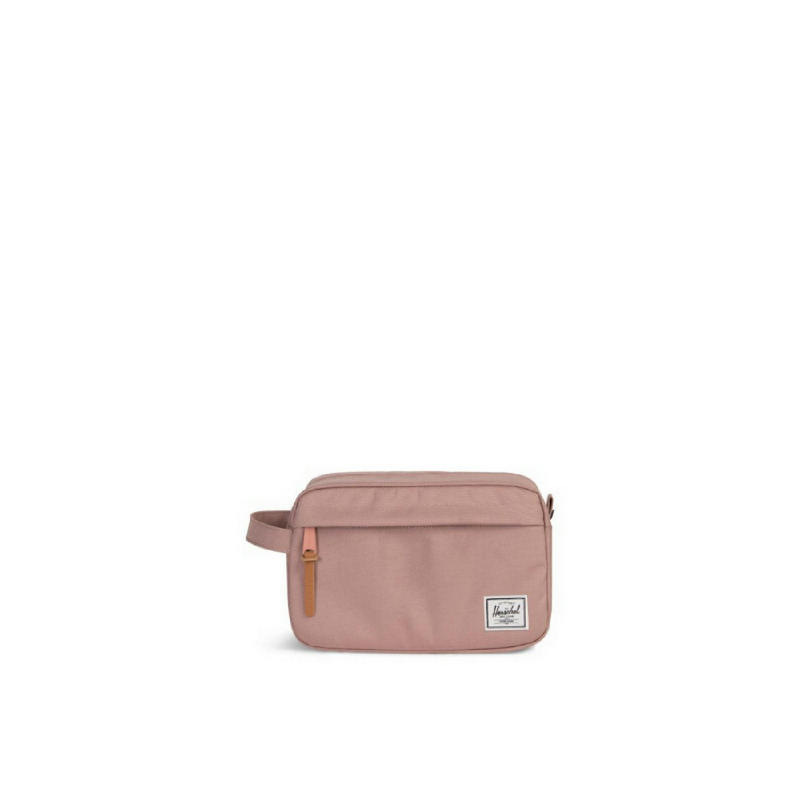 Herschel 1000216847119Y Chapter Ash Rose