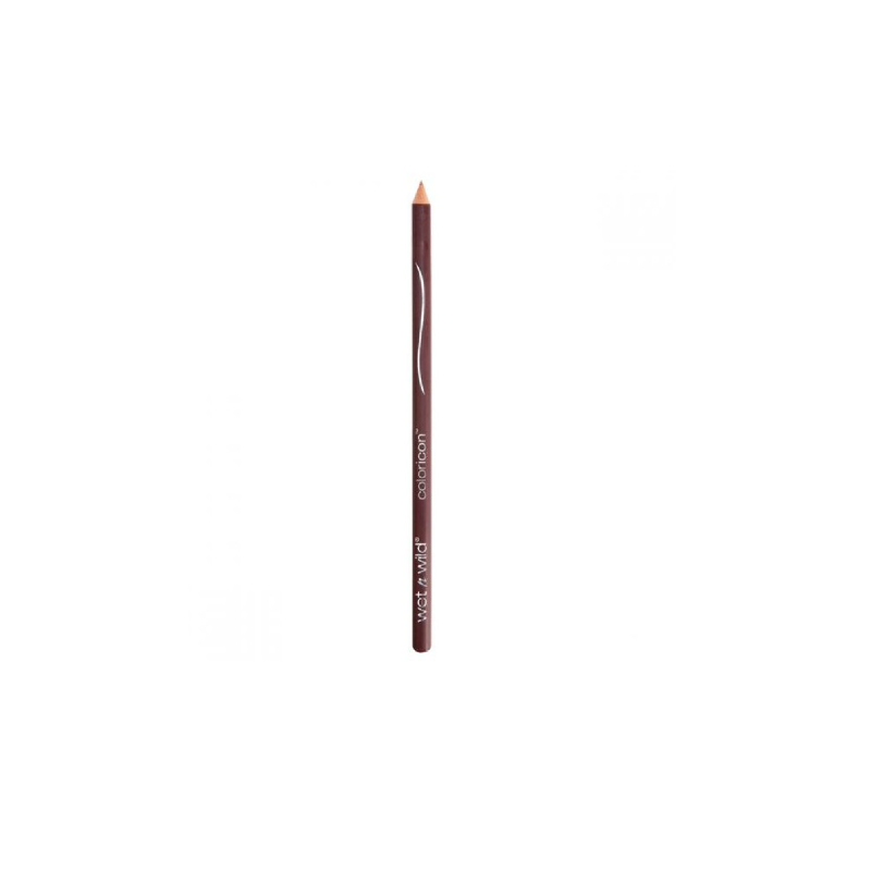 Color Icon Lipliner Pencil Willow
