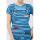 3Second Women Tshirt 5901.Bluestripper