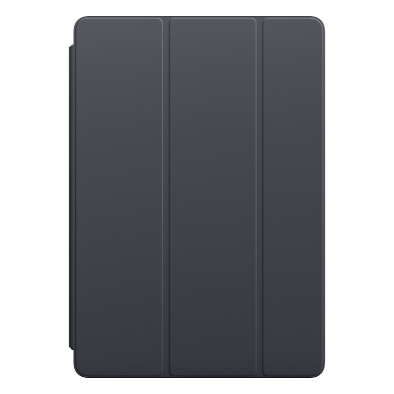 Apple Smart Cover for 10.5 iPad Pro - Charcoal Gray