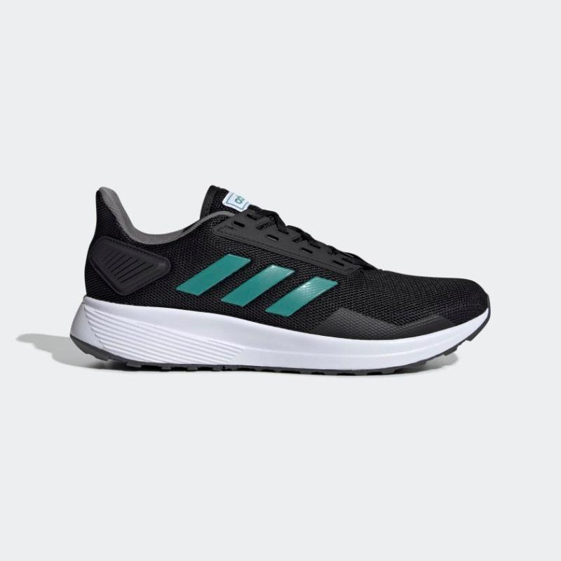 Adidas Duramo 9 Shoes EE8029