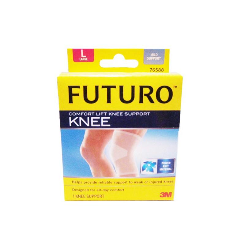 Comfort Lift Knee Support - Large (76588EN)