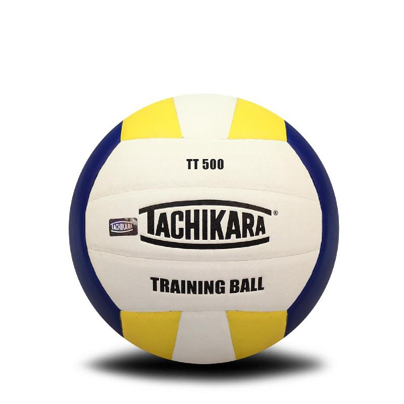 TACHIKARA Traning Ball TT-500