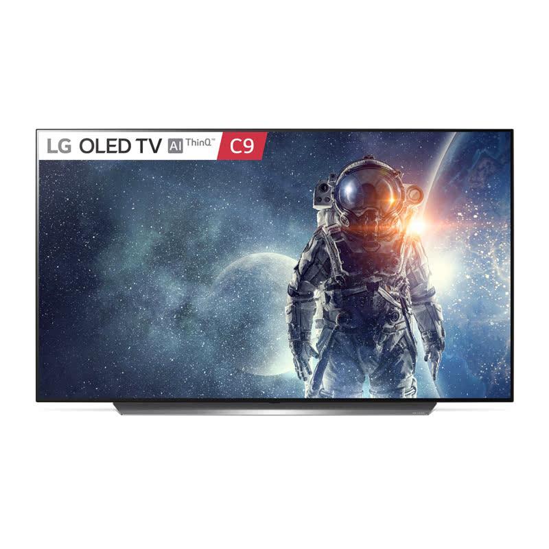 OLED TV 55INCH OLED55C9PTA(T) 0102748