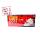 Teh Celup Poci Vanilla 25X2Gr (Buy 2 Get 1)