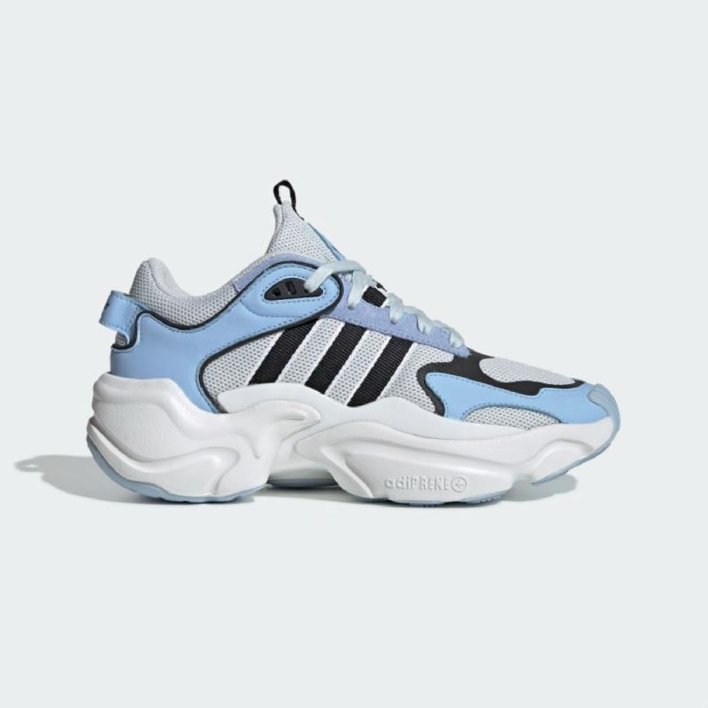 Adidas Magmur Runner W EE8630