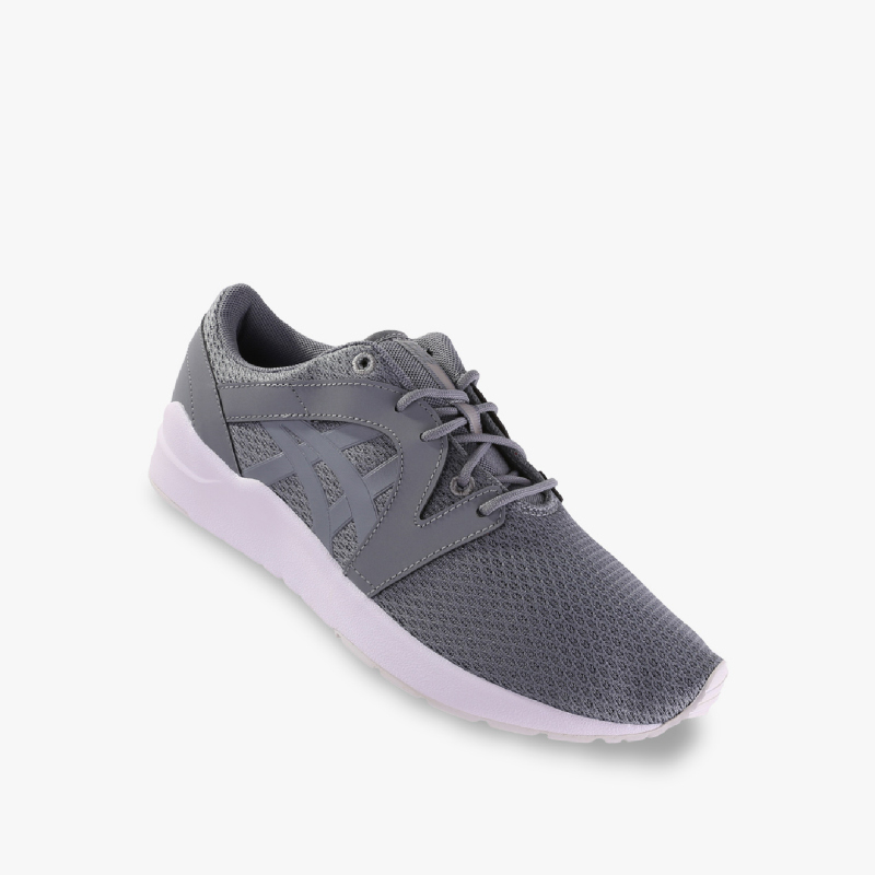 Asics Tiger Gel-Lyte Komachi Women Lifestyle Shoes Grey