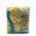 Merbabu Jagung Popcorn 500G