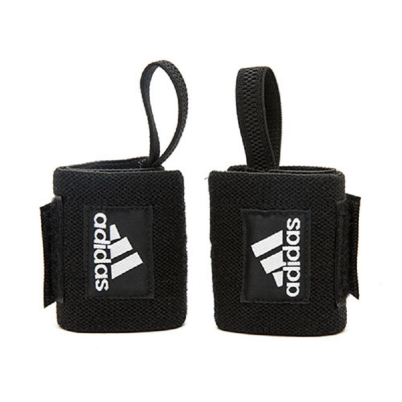 Adidas Combat Wrist Wrap
