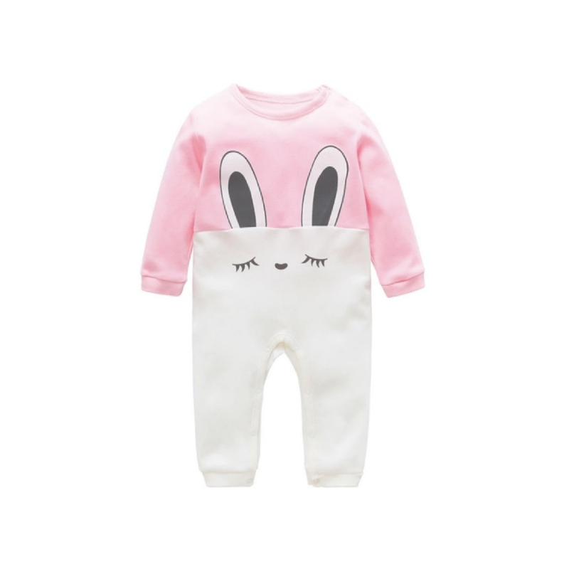 BabyLand Bunny Up Jumper BUJ001