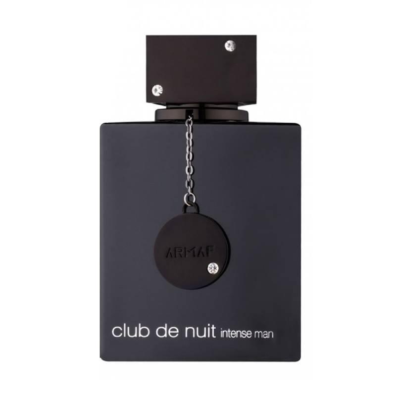 Armaf Club De Nuit Intense Man 105 ML