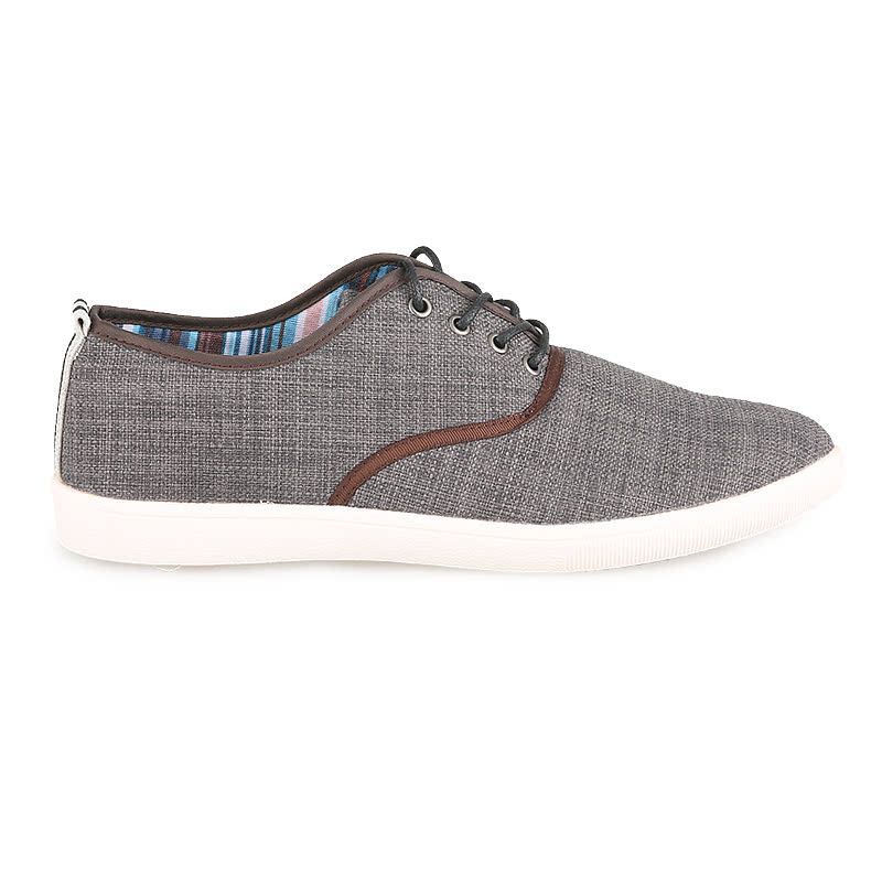 Gents Casual - RVC 5684