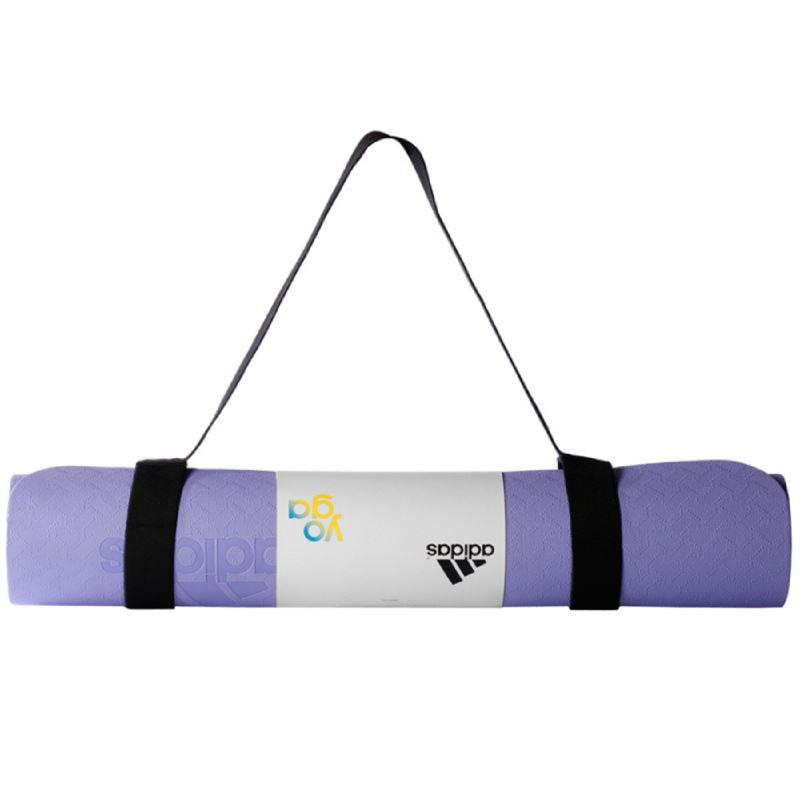 Adidas YogaMat S22475