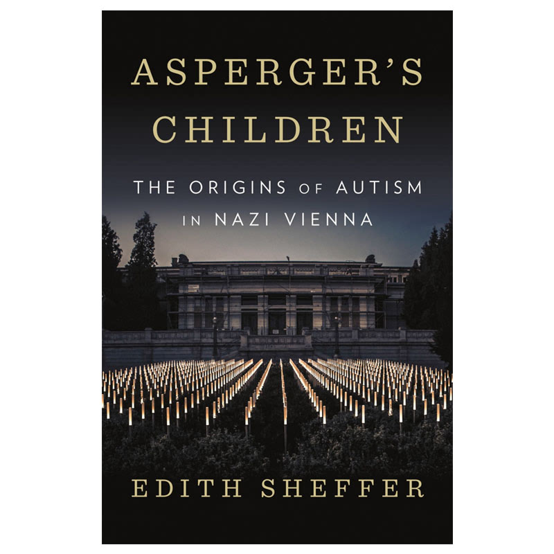 Asperger S Children
