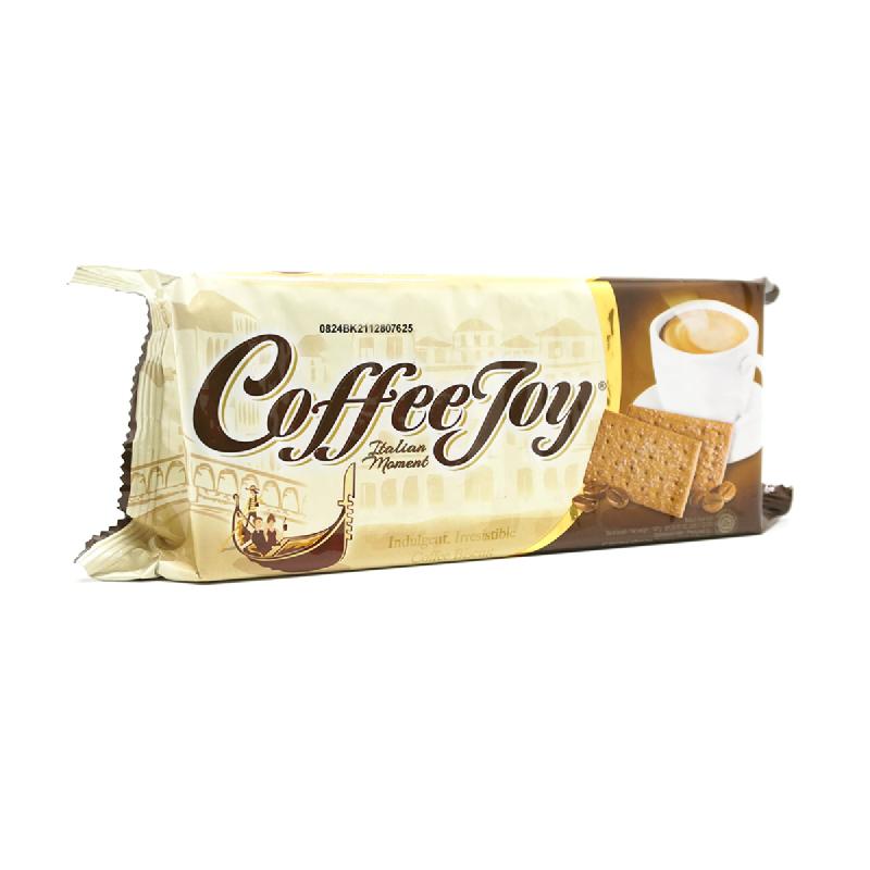 Roma Coffeejoy Rasa Kopi 142G