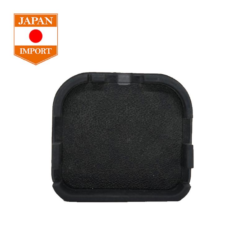 Kashimura Non Slip Phone Stand Anti Slip Dashboard Mobil [Japan Import] AT-41
