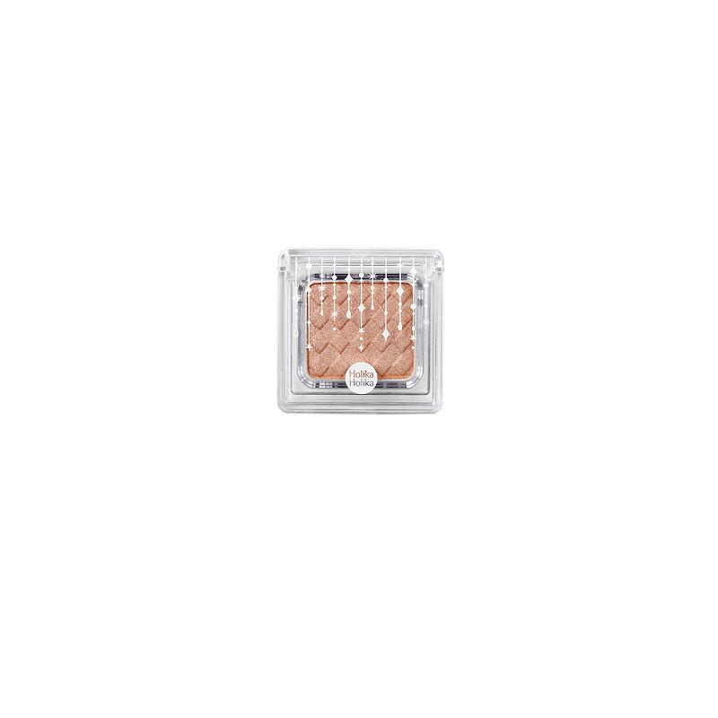 Jewel-light Shimmer Eyes SBE 02
