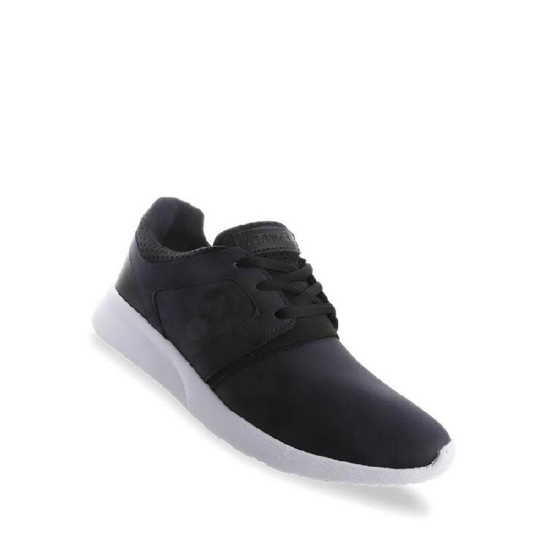 Airwalk Kevv Men Sneakers Shoes Navy