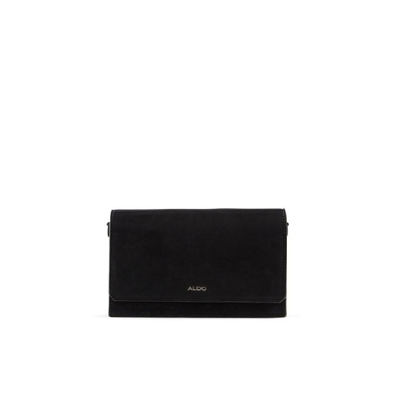 Aldo Ladies Sling Bags TELOPEA-008-008 Black