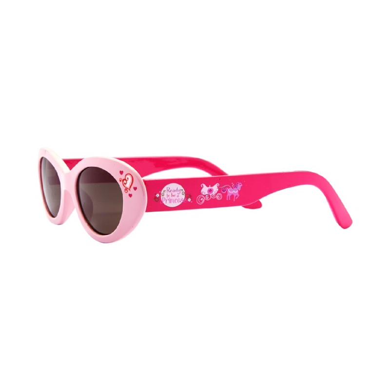 Sofia Sunglasses Col.1 Kg3032 Pink