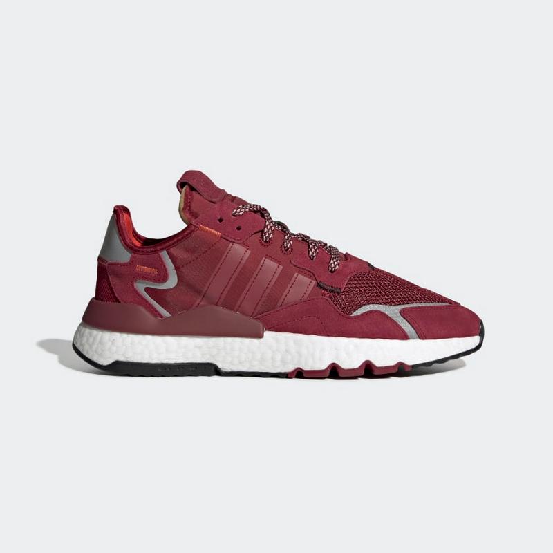Adidas Nite Jogger EE5870