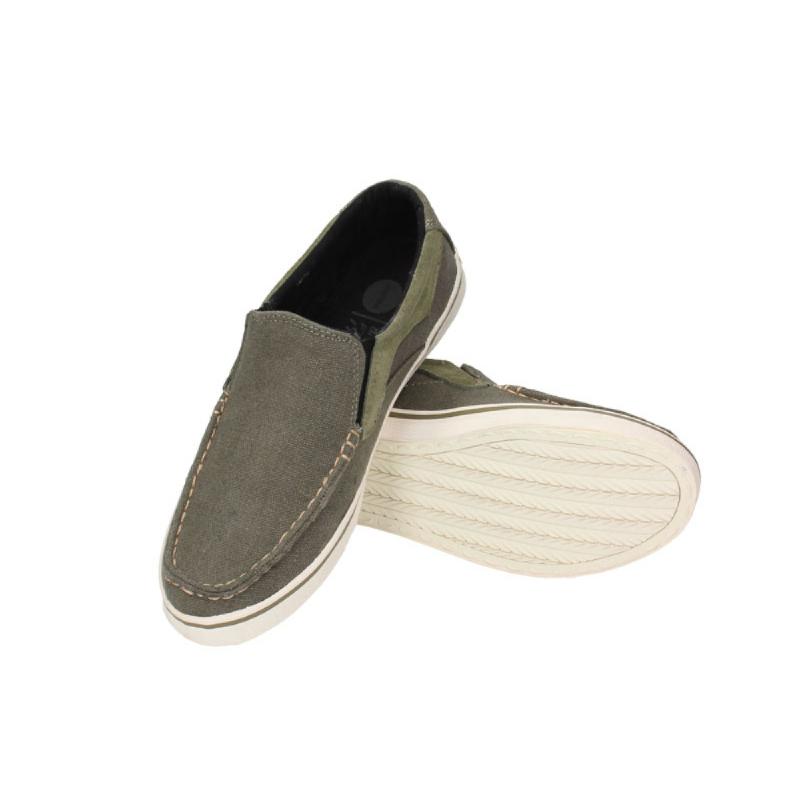 Ardiles Polaris Sneakers Shoes Green