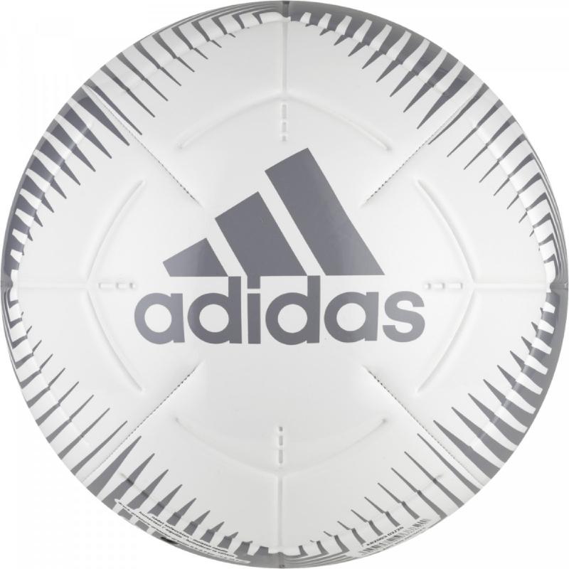 Adidas Epp Clb Gk3473