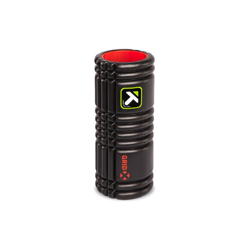 Trigger Point – GRID X Foam Roller