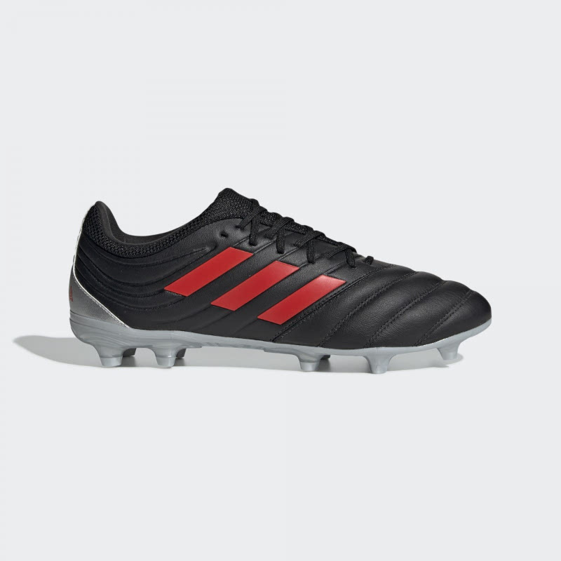 Adidas Copa 19.3 Firm Ground Boots F35494