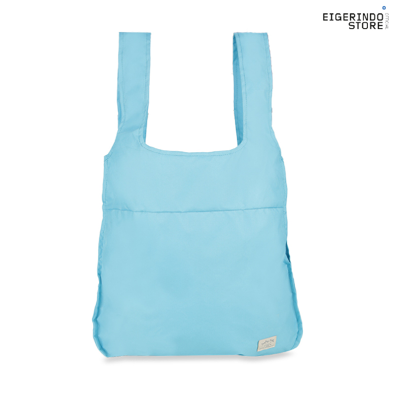 Exsport Fernweh Multifunction Bag - Blue