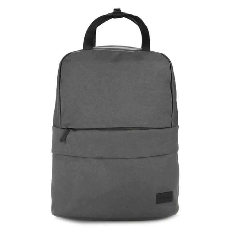 Exsport Flecy (M) 2 Way Carry - Grey