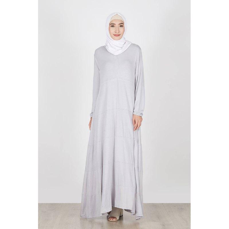 Jolly Dress Grey 205588
