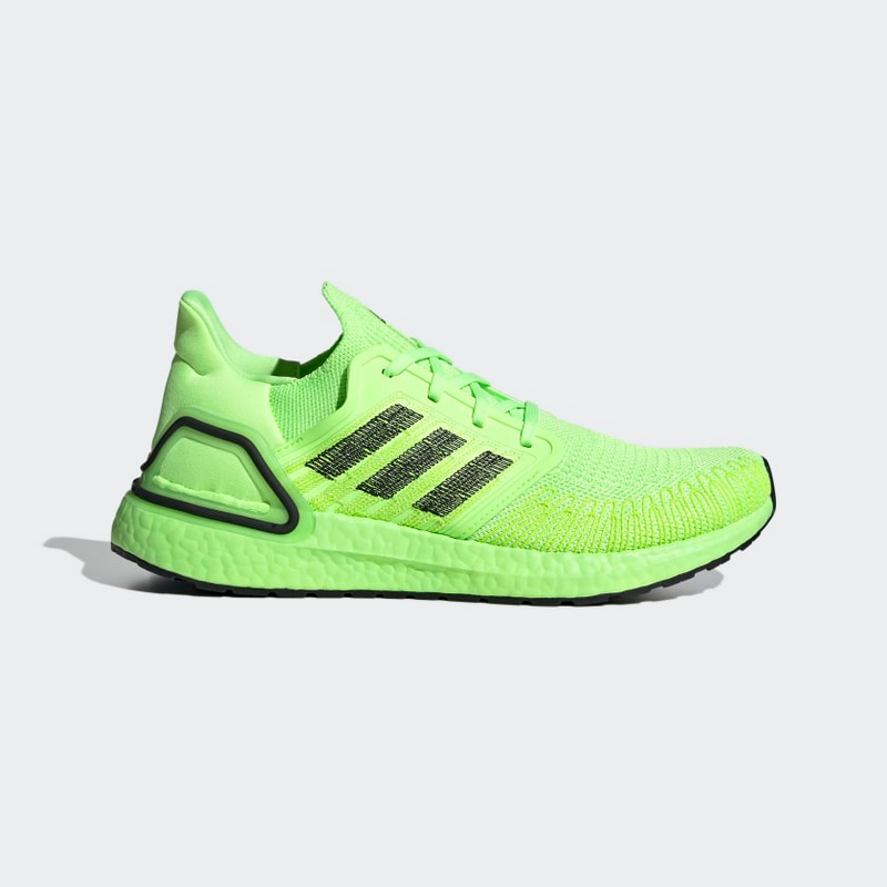 Adidas Ultraboost 20 Volt EG0710
