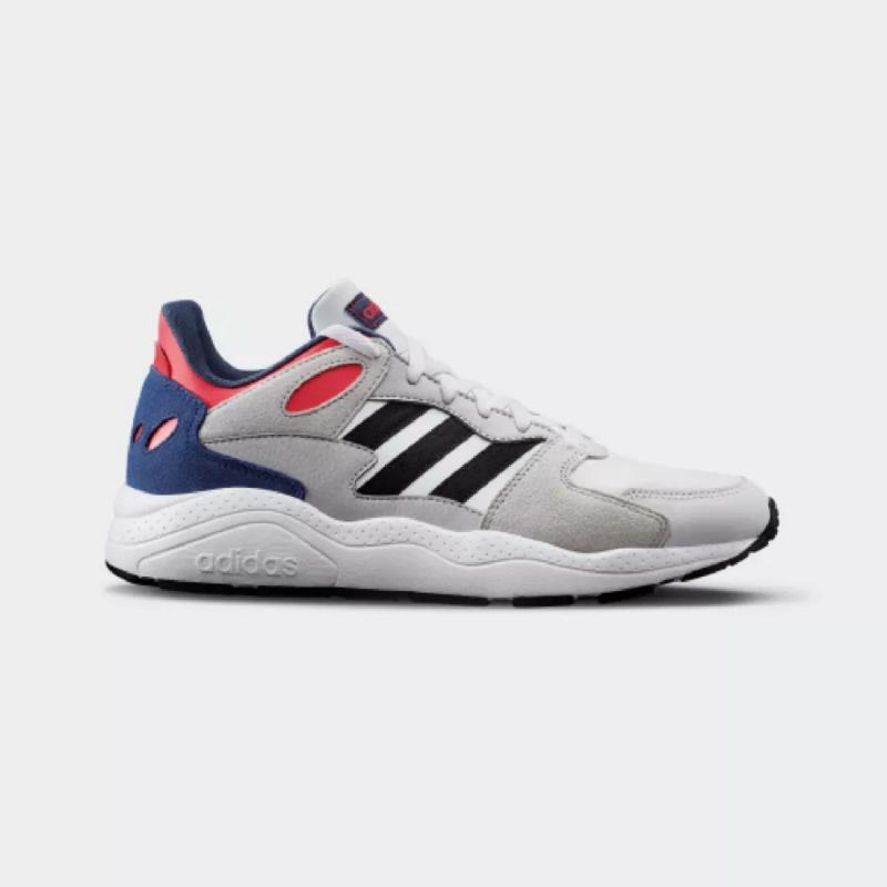 Adidas Crazychaos EE5589