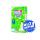 Baby Happy Popok Celana M 34S (Buy 2 Get 1)
