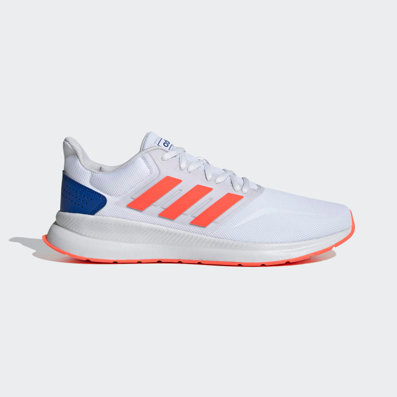 Adidas Runfalcon Shoes EG8612